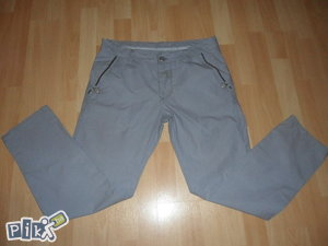 Muške hlače - sniženo 10 KM