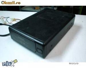 Cd box PIONIR cdx-m30
