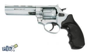 Pistolj (revolver) startni (plasljivac)