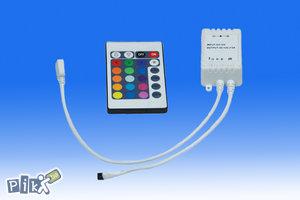 LED kontroler