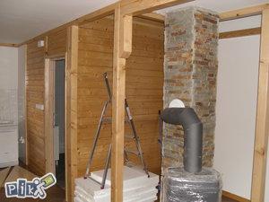 Renoviranje,adaptacija stana,uređenje,malter,keramika,laminat