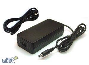 Adapter AC za Playstation 2 SLIM