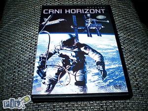 DVD - CRNI HORIZONT original( AKCIJA)