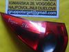 Desno Stop Svjetlo Renault Megane SW 04