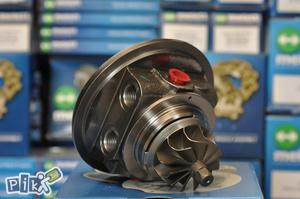 Turbina za VW EOS 2.0 TFSI 147KW