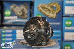Turbina za VW SCIROCCO 1.4 TSI 90KW