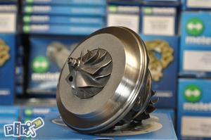 Turbina za AUDI TT 2.0 TFSI 8J 147KW