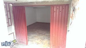 Garaza na prodaju mostar