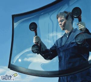 Autostakla  sofersajbe-najpovoljnije u BIH 99km