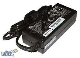Adapter HP 65W