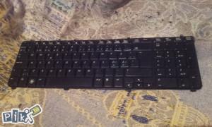 Tastatura za laptop Hp compaq CQ61 i CQ 60