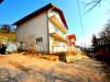 Prodaja kuća sa poslovnim prostorom Novi Grad Sarajevo