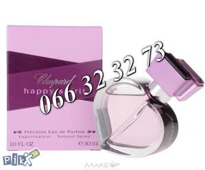 Chopard Happy Spirit 75ml EDP Tester Ž 75 ml