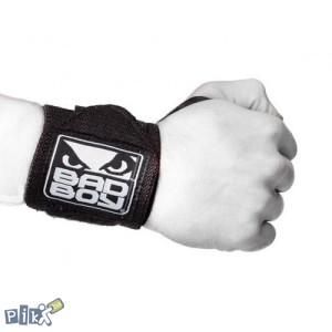 Bad Boy - Trake za zaštitu ručnog zgloba