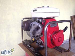 Pumpa za vodu Honda