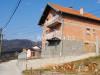 PRODAJA-Kuća na parceli od 353m2-Grdonj