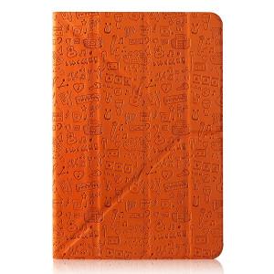 TABLET FUTROLA - ZAŠTITA CANYON CNS-C24UT7