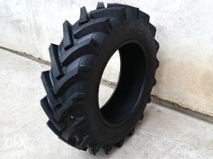 12,4-24 Gume za traktor