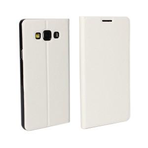 Preklopna futrola za Samsung Galaxy A7 SM-A700F