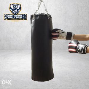 Vreća za boks 30kg i 40kg
