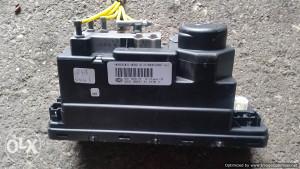 Vakum pumpa centralne brave W210 E210 E klasa dijelovi