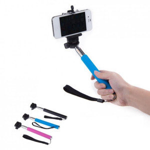 Selfie stap za slikanje (tajmer) PLAVI 065 786 350