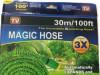 MAGIČNO CRIJEVO MAGIC HOSE 15m- TV SHOP