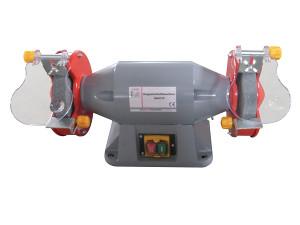 Masina za brusenje sa 2 diska DSM 150
