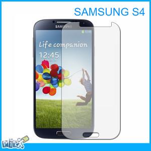 Folija (zaštitna) za Samsung Galaxy S4