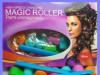 MAGIC ROLLER  SMEDJI Vikleri -uvijaci za kosu