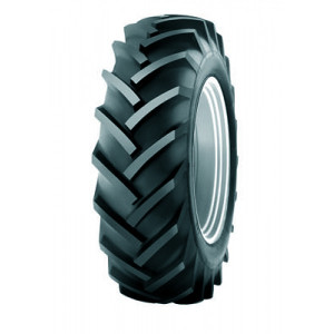 Traktorske gume-Ruma guma