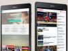 Samsung Galaxy Tab A 9.7 4G SM-T555 - AKCIJA