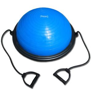 Bosu lopta Bosu ball 10komada Novo 062/572-491