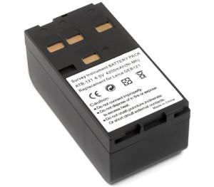 Bat za geodetske uredjaje Leica GEB111