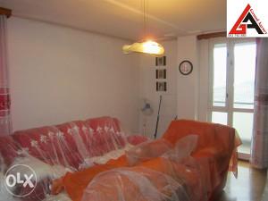 SUPER PONUDA - Stan 84 m2 (Sa svim stvarima) - ZENICA