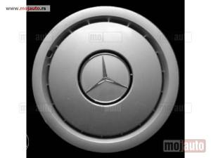 "Ratkapa Mercedes 15"""