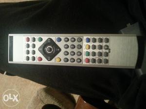 daljinski za tv yakumo HOF05K313D7