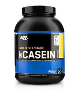 Optimum Nutrition Gold Standard 100% Casein 908g