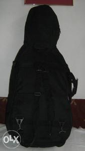 torba za celo, violon-celo, Jumbo ili Western gitaru