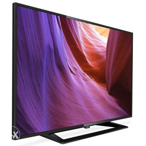 "PHILIPS TV LED 40"" (102cm), Full HD Slim, NOVO!! 749 KM"