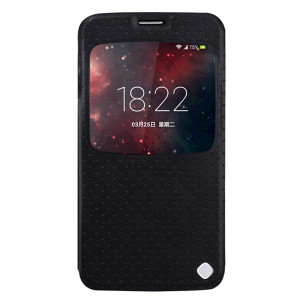 Baseus Finder futrola za Samsung Galaxy S5 G900