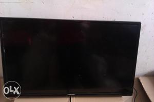 LCD  SAMSUNG    MOD - HG32EB460GW ( DIJELOVI)