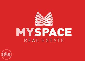 MY SPACE/ Sarajevo / POTRAZNJA STANOVA 30-75 m2