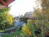 PROSTOR izdaje: Kuća sa dvorištem, Breka