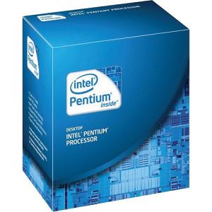 Procesor Intel Pentium G2030 Ivy Bridge