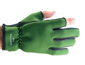 Cormoran NEOPRENE GLOVES MODEL 9413 SIZE L