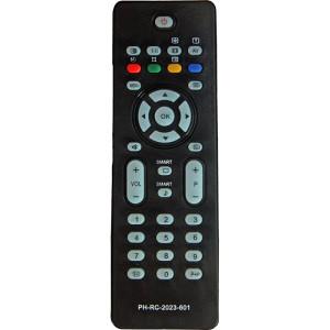 Daljinski upravljac za Philips TV RC2023-601 (13924)