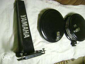 Pad  Yamaha kick za elektronski bubanj